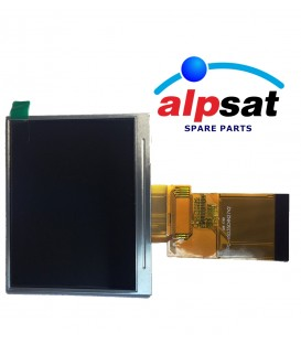 ALPSAT Satfinder Spare Parts 5HD PRO / AS06-STC TFT Display