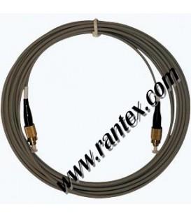 Optisches Kabel 15m