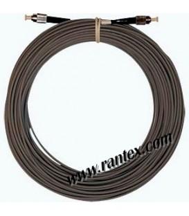 Optisches Kabel 50m