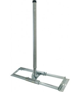 Rafter Mount 48/100 STABILO with cable entry