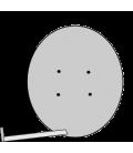 SAT Antennen und   Zubehör