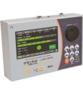 Combi and Kabel Analyzer