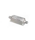 Aktive/Inline Amplifier In-line