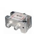 Splitter 5-2500 MHz