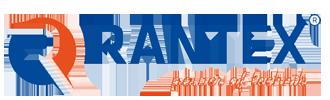Rantex Warenhandels GmbH